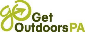 2018 Get Outdoors PA Webinar - Preventing Tick Bites and Tick-borne Disease